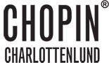 Choopin logo