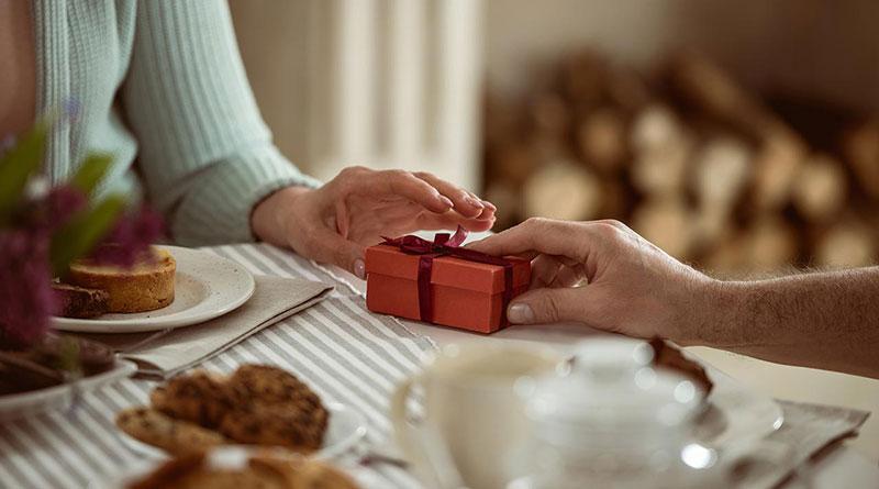 Skønne gaveideer til dig selv og dem, du holder af