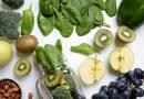 Disse madvarer fungerer som en alternativ kilde til calcium