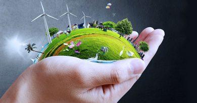 Pas på miljøet – det handler om vores fælles fremtid